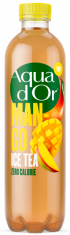 Aqua_D_or_Ice_Tea_Mango_zero_0,5_cl