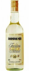Bornholmer_Tradition_akvavit_1855_70cl