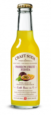 Craft_Soda_Passion_Fruit_Fiesta