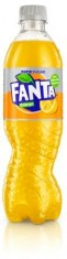Fanta_Orange__Zero_0,5cl