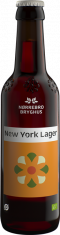 Nørrebro_New_York_lager