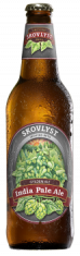 Skovlyst_India_Pale_Ale_15x50cl