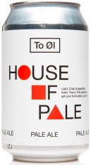 To_Øl_house_of_pale_33cl_can_dåse