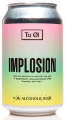To_Øl_implosion_33cl_can_Dåse