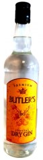 butlers-gin-70cl
