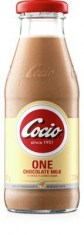 cocio_one_40cl