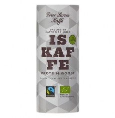 iskaffe_protein_boost_oeko_fairtrade