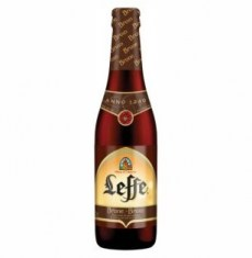 leffe_brown9