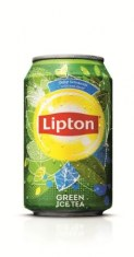 lipton_ice_tea_green-33cl