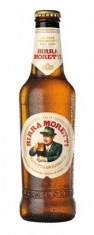 morretti_pilsner_24x33cl.9