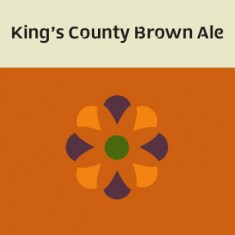 noerrebro_bryghus_kings_county_brown_ale