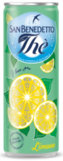 sanbenedetto_Limone_daase_33cl