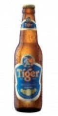 tiger_beer_551953189e256_120x120